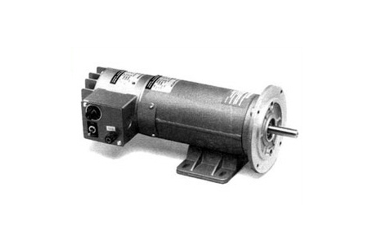 Magnapak Series Motors with Controller and Op